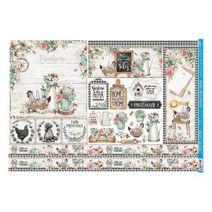 PD-1046-papel-para-decoupage-litoarte-Country-179232_1