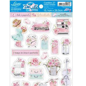 ldc-020-die-cuts-apliques-em-papel-monde-rose-179225_2
