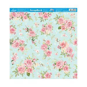 SD-1177-papel-para-scrapbook-dupla-face-179235_2