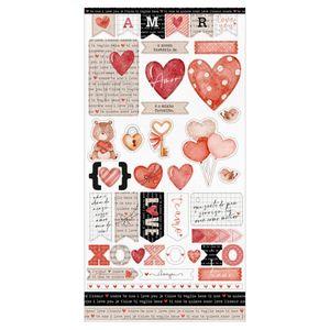 ldc-022-die-cuts-apliques-em-papel-amor-em-aquarela-179227_1