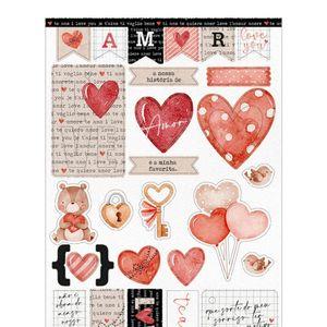 ldc-022-die-cuts-apliques-em-papel-amor-em-aquarela-179227_2