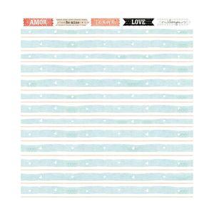 SD-1184-papel-para-scrapbook-dupla-face-179242_3