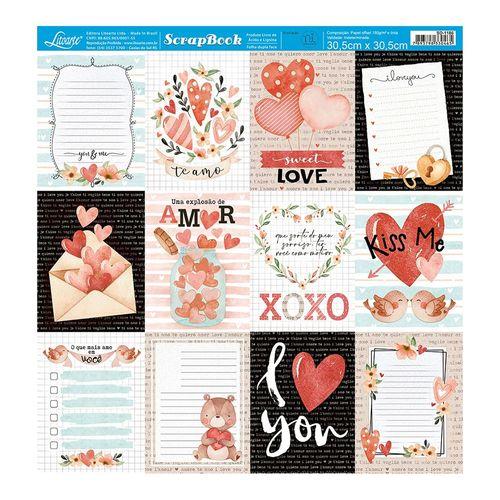 SD-1186-papel-para-scrapbook-dupla-face-179244_2