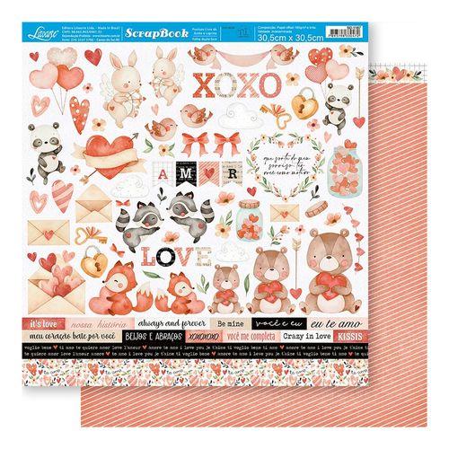 SD-1187-papel-para-scrapbook-dupla-face-179245_1