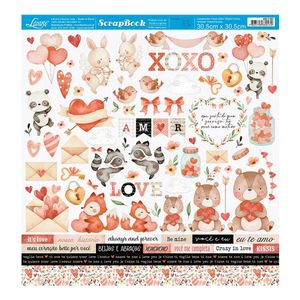 SD-1187-papel-para-scrapbook-dupla-face-179245_2