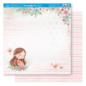 SD-1188-papel-para-scrapbook-dupla-face-179246_1