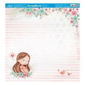 SD-1188-papel-para-scrapbook-dupla-face-179246_2