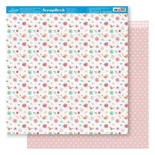 SD-1189-papel-para-scrapbook-dupla-face-179247_1