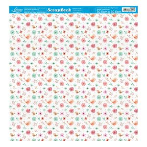 SD-1189-papel-para-scrapbook-dupla-face-179247_2
