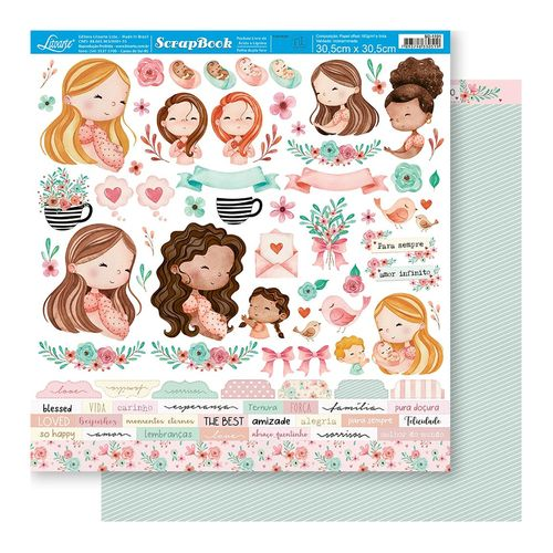 SD-1191-papel-para-scrapbook-dupla-face-179249_1