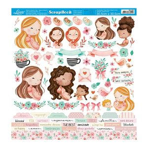 SD-1191-papel-para-scrapbook-dupla-face-179249_2