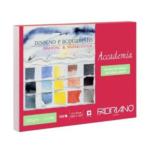 Bloco-Accademia-Grana-Naturale-Fabriano-27x35cm-com-100-Folhas-42402735_