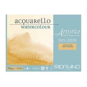 Bloco-Aquarello-Watercolour-Fabriano-Traditional-White-18x26cm-300g-20-Folhas–19100563