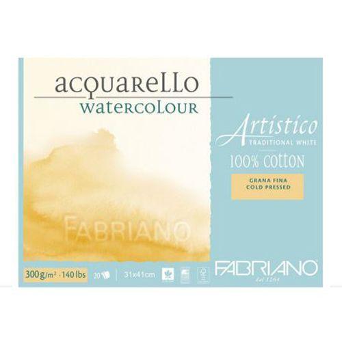 Bloco-Aquarello-Watercolour-Fabriano-Traditional-White-31x41cm-300g-20-Folhas–19100565