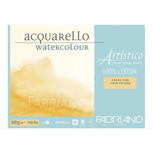 Bloco-Aquarello-Watercolour-Fabriano-Traditional-White-26x36cm-300g-20-Folhas–19100564