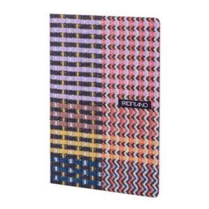 Caderno-Pontilhado-Dot-Finsbury-Fabriano-85g-105x148cm-45-folhas-19100414-179357