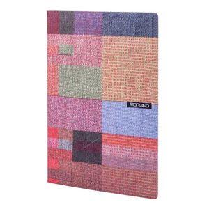 Caderno-Pontilhado-Dot-Finsbury-Fabriano-85g-148x210cm-45-folhas-19100413-179356-1