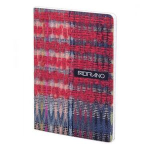 Caderno-Pontilhado-Dot-Finsbury-Fabriano-85g-148x210cm-45-folhas-19100413-179356