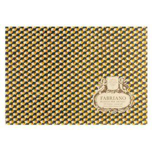 Bloco-de-Papel-Para-Aquarela-Per-Artist-Fabriano-Grano-Grosso-300g-46x62cm-04001362