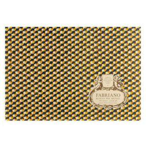 Bloco-de-Papel-Para-Aquarela-Per-Artist-Fabriano-Grano-Grosso-300g-31x46cm-04101346