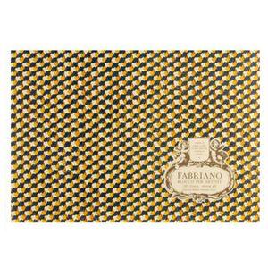 Bloco-de-Papel-Para-Aquarela-Per-Artist-Fabriano-Grano-Fino-300g-34x46cm-04001346_179347