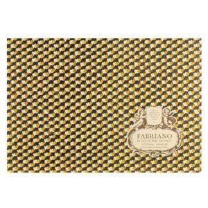 Bloco-de-Papel-Para-Aquarela-Per-Artist-Fabriano-Grano-Fino-300g23x31cm-04001331-179348