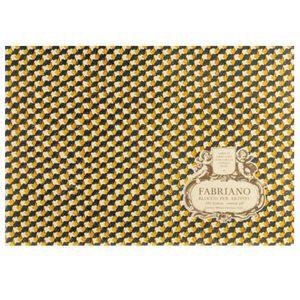 Bloco-de-Papel-Para-Aquarela-Per-Artist-Fabriano-Grano-Grosso-300g-23x31-cm-com-20-Folhas-04101331-