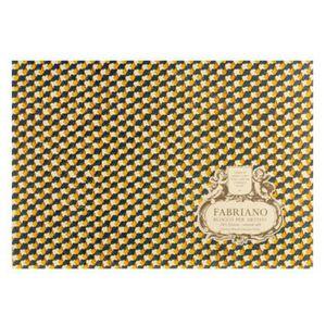 Bloco-de-Papel-Para-Aquarela-Per-Artist-Fabriano-Grano-Grosso-300g-12x18cm-04101318