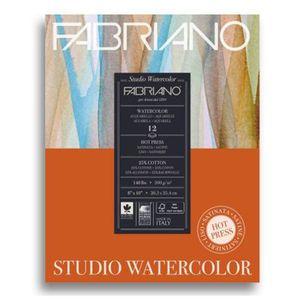 Bloco-de-Papel-Para-Aquarela-Studio-Fabriano-Satinata-300g-203x254-cm-com-20-Folhas-19123001_179344