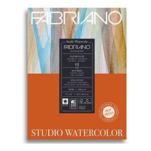 Bloco-de-Papel-Para-Aquarela-Studio-Fabriano-Satinata-300g-285x356cm-com-12-Folhas-19123003-179341