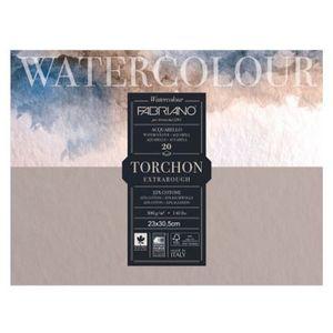 Bloco-de-Papel-Para-Aquarela-Torchon-Fabriano-Extrarough-300g-230x305cm-com-20-Folhas-19100276-179341