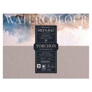 Bloco-de-Papel-Para-Aquarela-Torchon-Fabriano-Extrarough-300g-305x455cm-com-20-Folhas-19100277-179340