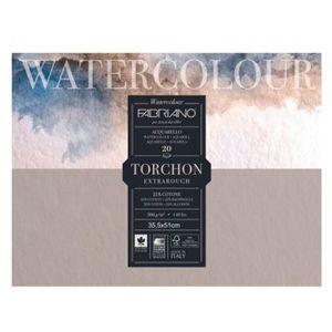 Bloco-de-Papel-Para-Aquarela-Torchon-Fabriano-Extrarough-300g-355x510cm-com-20-Folhas-19100278-179339