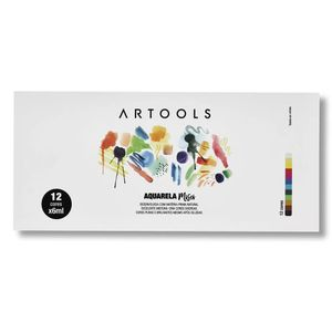 conjunto-aquarela-misci-com-12unid-6ml-artools-179384_5