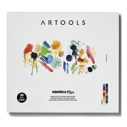 conjunto-aquarela-misci-com-24unid-6ml-artools-179385_1