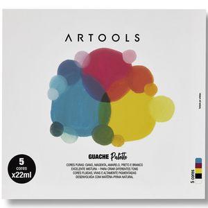 conjunto-guache-palette-com-5unid-22ml-artools-179382_1