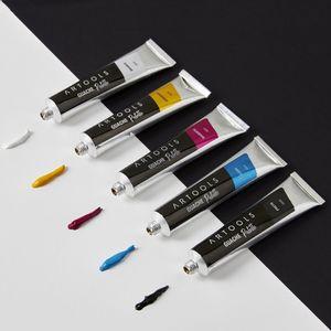conjunto-guache-palette-com-5unid-22ml-artools-179382_3