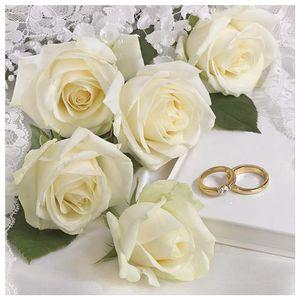 guardanapo-para-decoupage-white-wedding-ambiente-179514_1