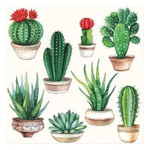 guardanapo-para-decoupage-cactus-white-147572_1