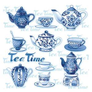 guardanapo-para-decoupage-tea-moments-blue-ambiente-107539_1