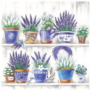guardanapo-para-decoupage-lavender-range-ambiente-118391_1