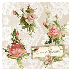guardanapo-para-decoupage-roses-on-lace-ambiente-179512_1