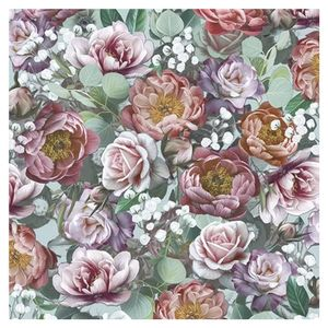 guardanapo-para-decoupage-vintage-flowers-green-ambiente-179515_1