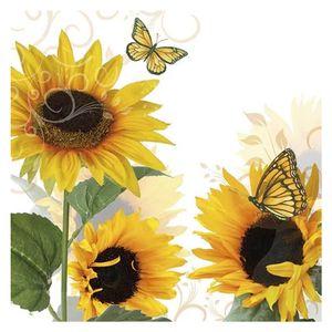 guardanapo-para-decoupage-sunny-butterfly-179510_1