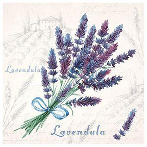 guardanapo-para-decoupage-lavendula-179511_1