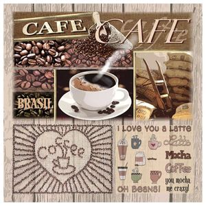guardanapo-para-decoupage-coffee-variations-179513_1