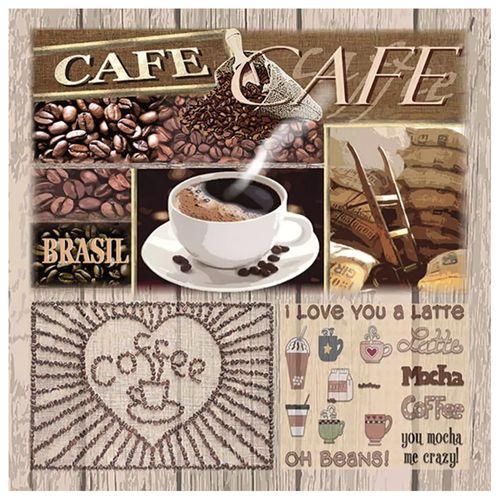 guardanapo-para-decoupage-coffee-variations-179513_1