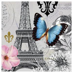 guardanapo-para-decoupage-ici-paris-ambiente-179516_1