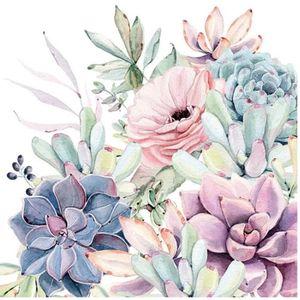 guardanapo-para-decoupage-succulent-love-ambiente-173229_1