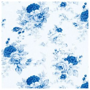 guardanapo-para-decoupage-antoinette-blue-113183_1
